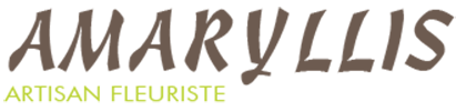 Logo AMARYLLIS